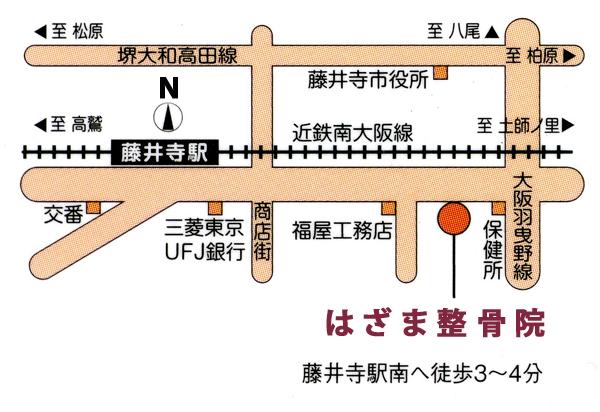 画像マップ
